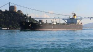 Photo of MARE NOSTRUM ship