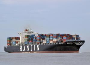 Photo of MSC KWANGYANG ship