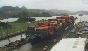 Photo of HYUNDAI SUPREME ship