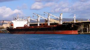 Photo of GENCO NORMANDY ship