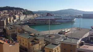 Photo of CRUISE EUROPA ship