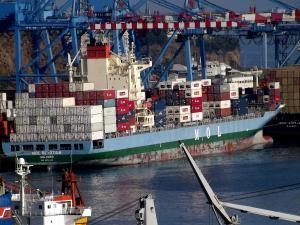 Photo of MOL DEVOTION ship