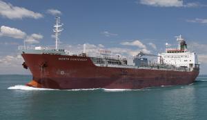 Photo of PETROLIMEX 20 ship