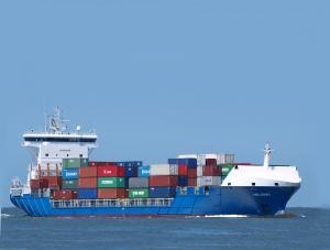 Photo of HELSINKI ship