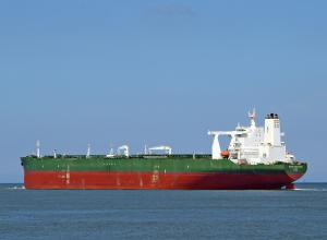 Photo of FRONT ENDURANCE ship