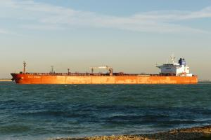 Photo of ZALIV AMURSKIY ship