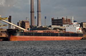 Photo of STAR NINA ship