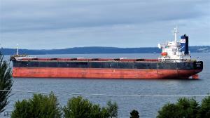 Photo of STAR MARIELLA ship