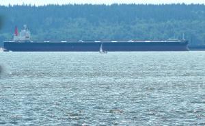 Photo of KACHIDOKI ship