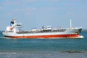 Photo of SILVER ATLAS ship