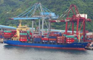 Photo of HANSE ENDURANCE ship