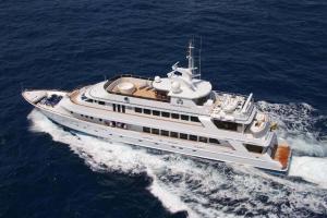 Photo of IONIAN PRINCESS ship