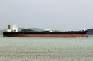 Photo of DORE ship