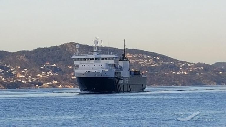 SEA CARGO EXPRESS photo