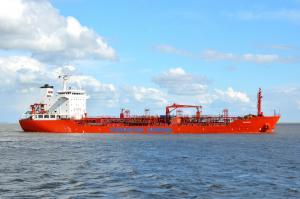 Photo of BARDON ship