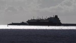 Photo of AL UTOURIYA ship