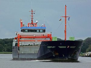Photo of PAGADDER ship