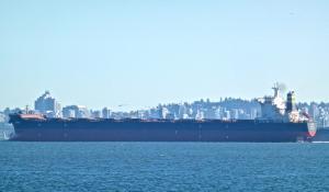 Photo of SIVOTA ship