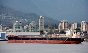 Photo of SIDARI ship