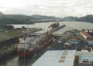 Photo of BOW HECTOR ship