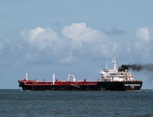 Photo of MARVEL ship