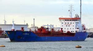 Photo of PATERNA ship