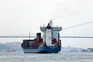Photo of ASIATIC NEPTUNE ship