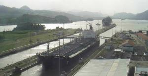 Photo of CHEMWAY LARA ship