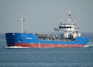 Photo of NEW JERSEY ship