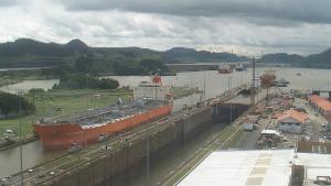 Photo of IVY EXPRESS ship