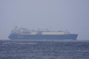 Photo of WOODSIDE DONALDSON ship