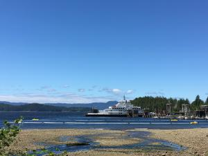 Photo of ISLAND SKY ship