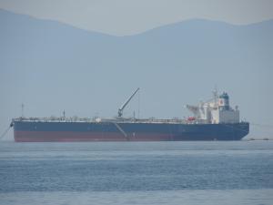 Photo of LADY BME ship