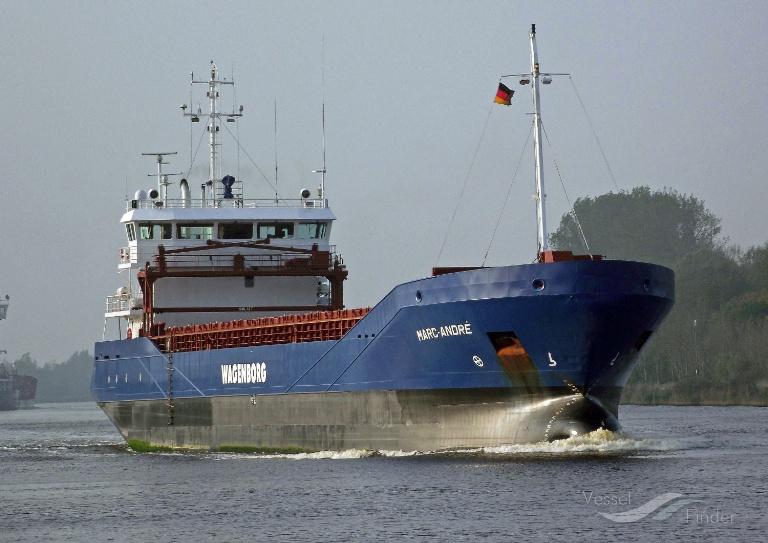 SPEYK (MMSI: 244110938) ; Place: Kiel_Canal