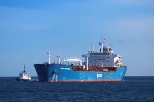 Photo of NORD SNOW QUEEN ship