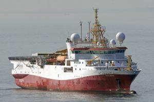 Photo of POLAR DUCHESS ship