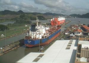 Photo of FANTASIA ship