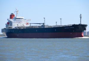 Photo of UNICON ship