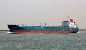 Photo of SKY ship