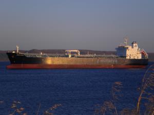 Photo of MINERVA JOANNA ship