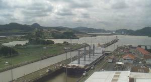 Photo of CIELO DI TOKYO ship