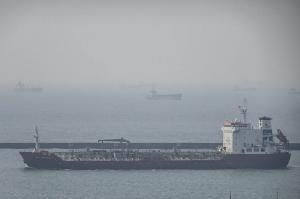 Photo of ROYAL CRYSTAL 7 ship
