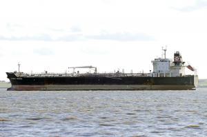 Photo of ATLANTIC AQUARIUS ship