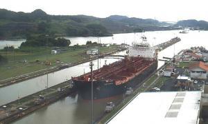 Photo of GULF RASTAQ ship