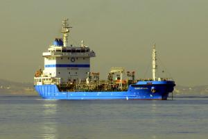 Photo of KARPATHOS ship