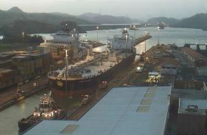 Photo of WORLD HARMONY ship