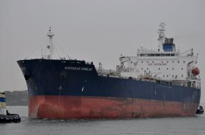 Photo of SEAWAYS KIMOLOS ship