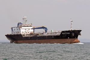 Photo of BLACKFORD DOLPHIN ship