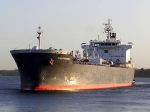 Photo of VALGARDENA ship