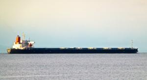 Photo of SAKAIDE MARU ship